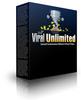 Wordpress Viral Unlimited Plugin