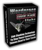 Thumbnail Wordpress Covert Plugin Linkz
