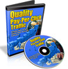 Thumbnail Quality Pay-Per-Click Traffic - Video Series