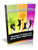 Thumbnail Zen and You - Viral eBook