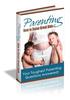 Thumbnail Parenting - How to Raise Great Kids (PLR)