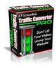 Traffic Converter Pro (PHP)